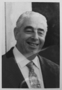 Giacomo-Olivieri