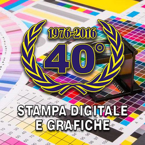 Stampe-digitali-e-grafiche-web-mobile