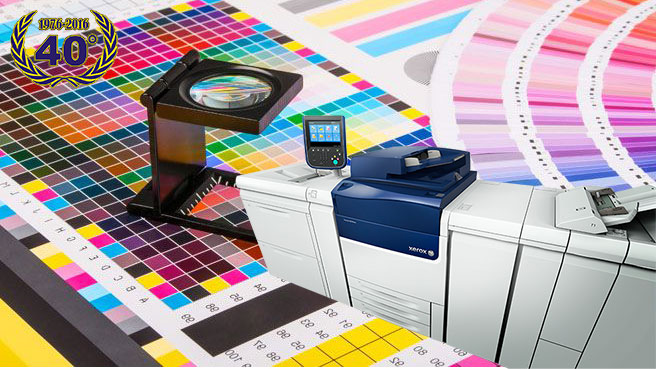 stampadigitale