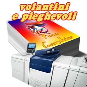 volantini01