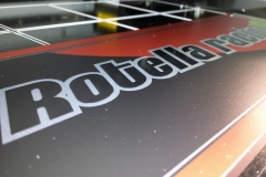 Stampa Rotella Racing