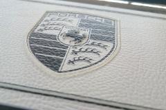 stampa-su-adesivo-porsche