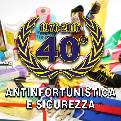 Antinfortunistica-e-sicurezza-web-mobile