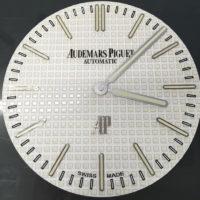 Stampa a rilievo-  Orologio