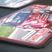Targa-campionato-modellismo