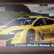 Targa-campionato-modellismo0