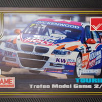 Targa-campionato-modellismo1