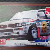 Targa-campionato-modellismo2
