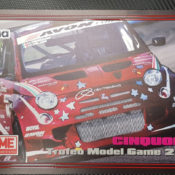 Targa-campionato-modellismo3