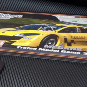 Targa-campionato-modellismo5