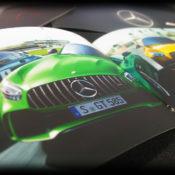 brochure-sfogliabile-dettaglio