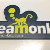 dreamonkey