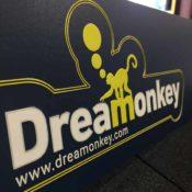 dreamonkey0