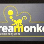 dreamonkey1