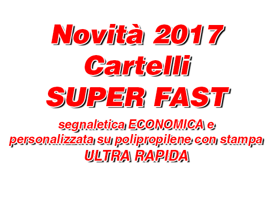 novit'-superfast
