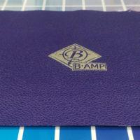 tappetino-personalizzato