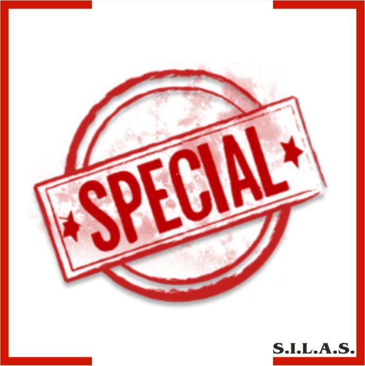 special sc
