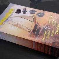 Pieghevole 6 facciate – Connitek srls