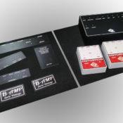Accessori-Musicali-personalizzati—Componentistica