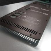 Dettaglio-componenti-accessori-musicali-personalizzati
