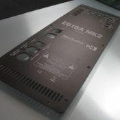 Dettaglio-componenti-accessori-musicali-personalizzati2