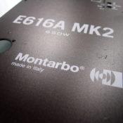 Dettaglio-componenti-accessori-musicali-personalizzati5