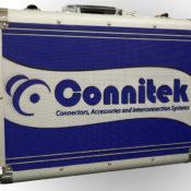 Stampa-su-valigetta—Connitek-srl1