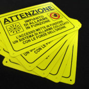 Targa-attenzione-impianto-d'allarme-2