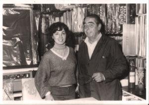 foto-maria-1981