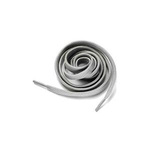 accessori_0001_laccio grigio