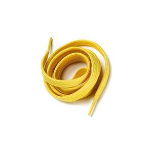 accessori_0003_laccio giallo